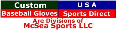 McSea Sports LLC.